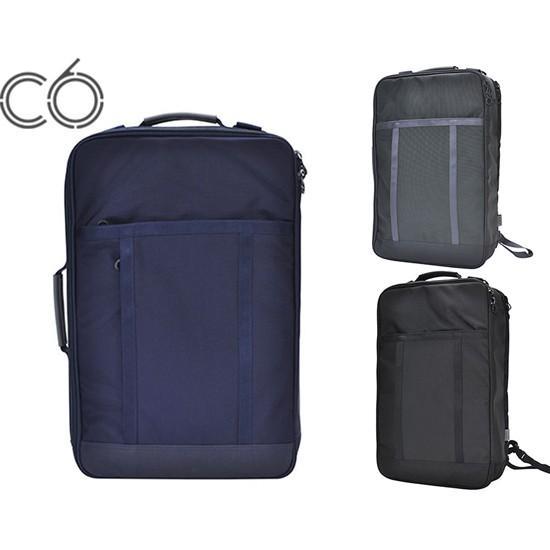 【メーカー公式ショップ】 WEEKENDER BAG DURABLE DURABLE NYLON BLK] BLK [C1506 BAG BLK], 御津町:b6fe5d48 --- fresh-beauty.com.au
