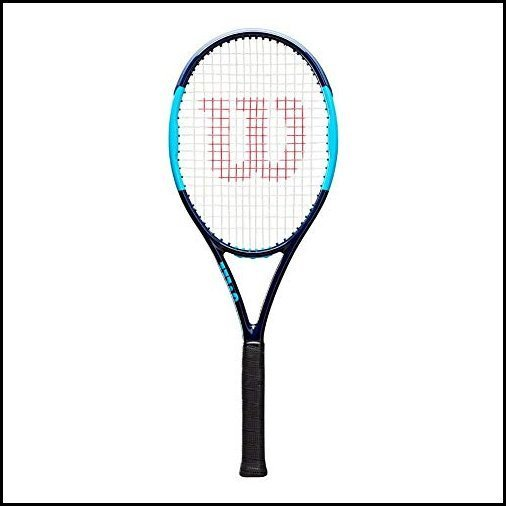 【新品】Wilson Ultra 95 CV テニスラケット