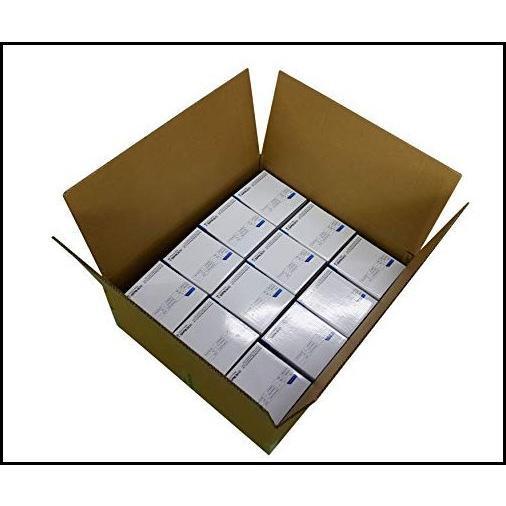 【新品】HY Wholesale a Box of thermometers Non-Contact thermometers Hanging Vertical thermometers (a Box Contains 12)【並行輸入品
