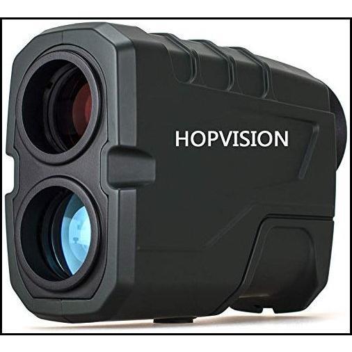 【新品】HOPVISION-Range Finders for Cameras【並行輸入品】