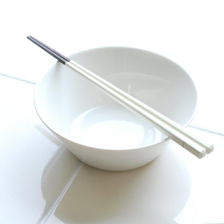 箸 名入れ 結婚祝い 夫婦箸 お箸ギフト ウエディングリングス mikura 03