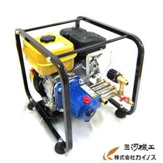マルヤマ <TSW41> 動力噴霧器(単体) BIGM エンジン 丸山製作所 maruyama どうふん