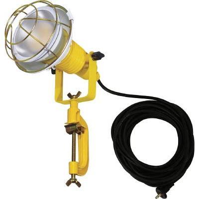 日動工業 エコビックLED投光器 <ATL-1410-5000K5026>