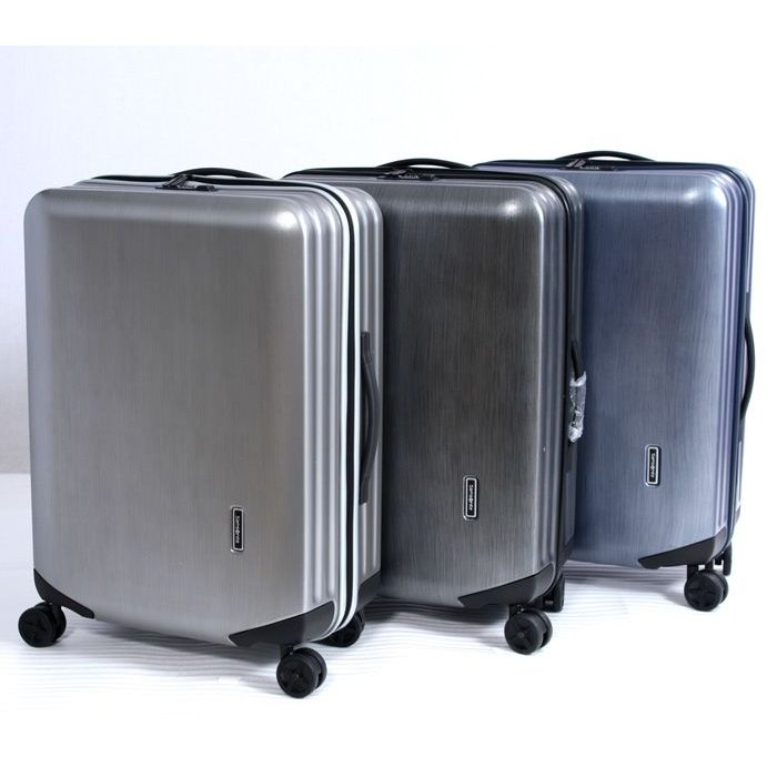 サムソナイト スーツケース Samsonite イノヴァ スピナー 69cm 73L INOVA Spinner 約4日〜7日用 (48250) TSAロック 4輪