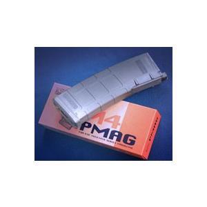 KSC ガスブローバック M4PMAG 38連マガジン エアガン エアーガン ガスガン