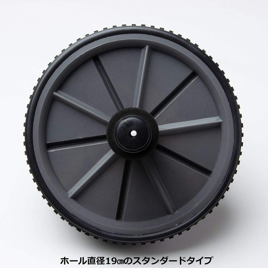 TOEI LIGHT(トーエイライト) XYSTUS(ジスタス) スリムトレーナー H9070 腹筋ローラー 静音 組立簡単|million-got|04