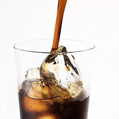 siroca ドリップ式コーヒーメーカー SCM-401メッシュフィルター/ドリップ方式 millioncacao 16