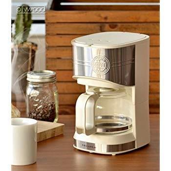 レコルト ホームコーヒースタンド recolte Home Coffee Stand ホワイト/RHCS-1|millioncacao|12
