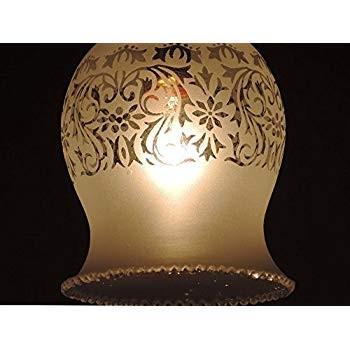 コンコルディア照明 ブラケットライト エッチング模様 シルエットがやわらかなガラス 出幅のない壁付け照明 WB241/Z+410M/SAT