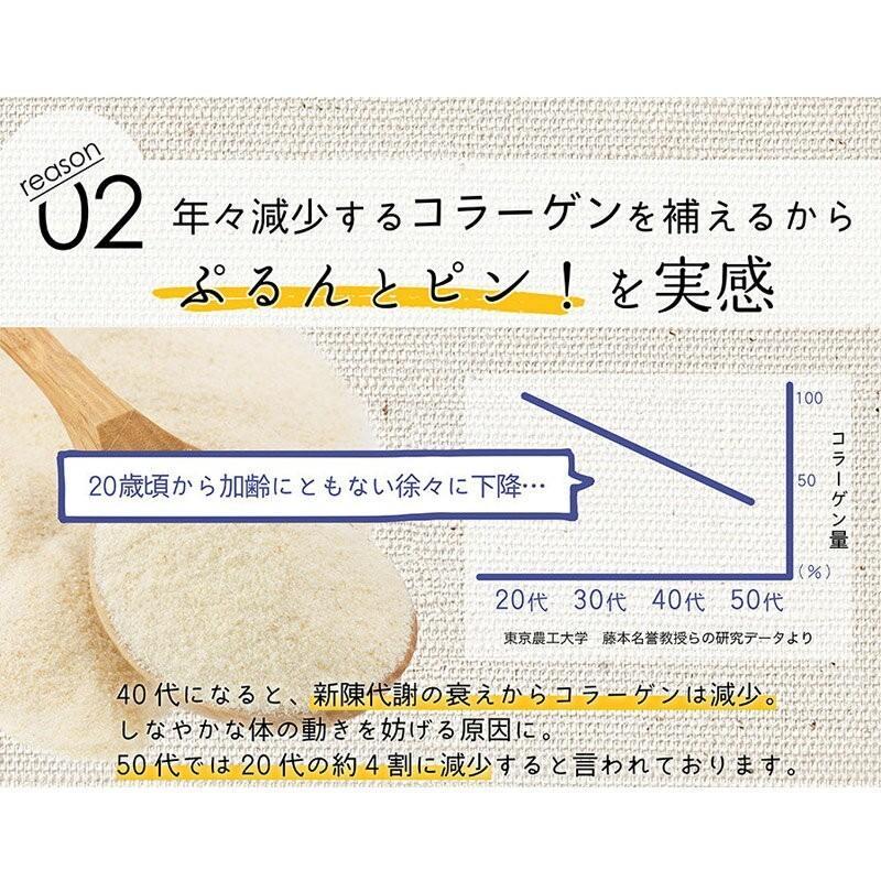 コーヒー お試し 食品 エレガントライフコーヒー 5包入1杯あたり108円 メール便送料無料  ダイエット milltomo 08