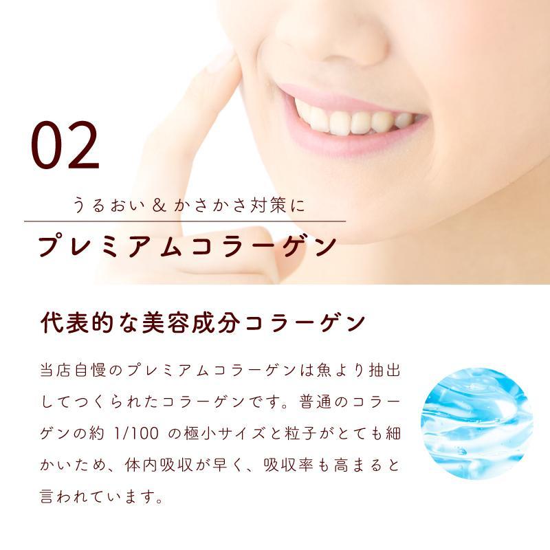 ダイエット お試し 食品 サクラテ 5包入 1杯あたり約178円 お試し メール便送料無料  コーヒー 難消化性デキストリン カフェラテ|milltomo|09