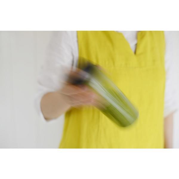 バイオ茶 颯々(さつさつ) 微粉末茶 筒箱入り(2g×20本入)|mimatan|07