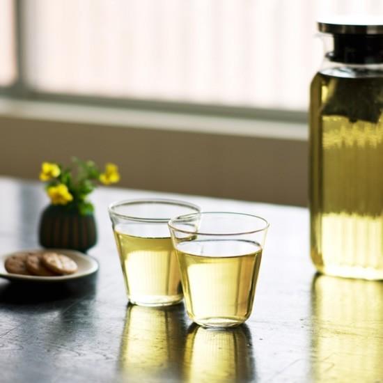 バイオ茶【水出しティーパック】大袋(3g×90パック入)|mimatan|03