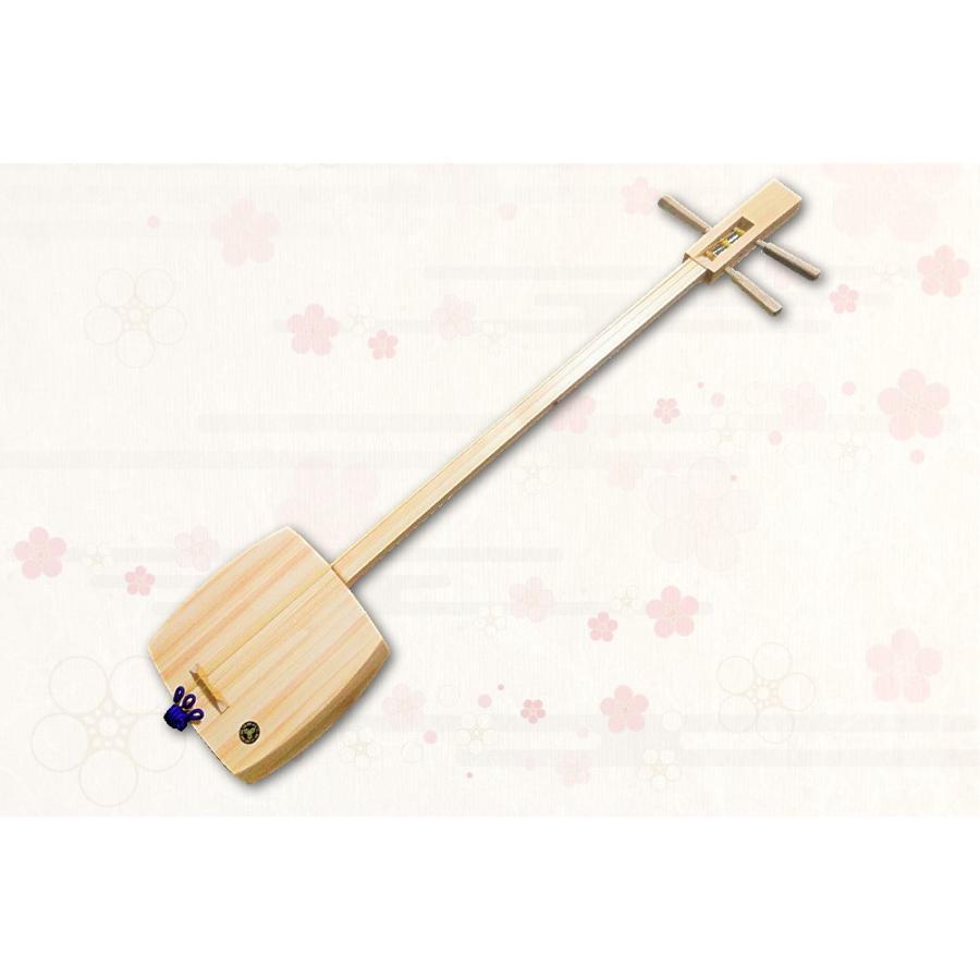ごったん【丸型】(宮崎県の伝統工芸品の民族楽器) mimatan