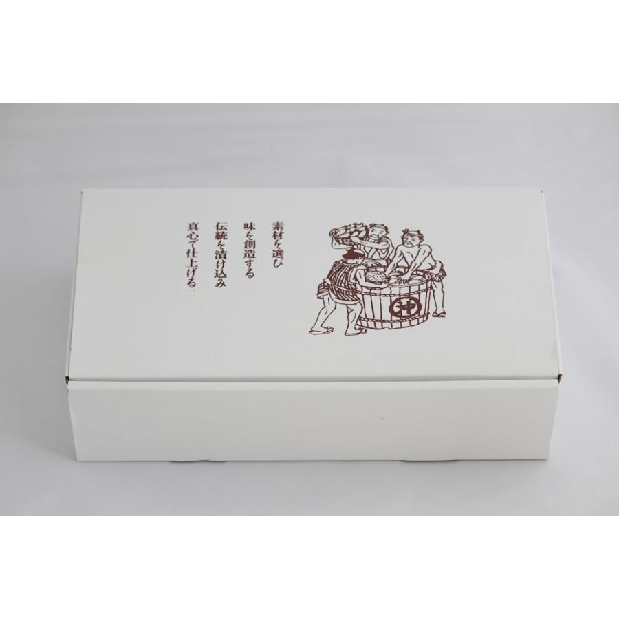 九州宮崎の味、お漬物セット(上沖産業)|mimatan|02