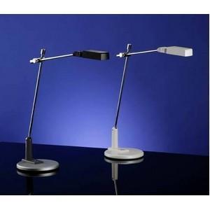 ポイント15倍LEDデスクライト LD-1(ホワイト)送料無料