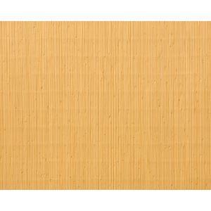 ポイント15倍東リ ポイント15倍東リ クッションフロアP 籐 色 CF4133 サイズ 182cm巾×1m 〔日本製〕送料無料