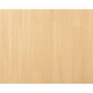 ポイント15倍東リ クッションフロアSD ウォールナット 色 CF6901 サイズ 182cm巾×2m 〔日本製〕送料無料 〔日本製〕送料無料