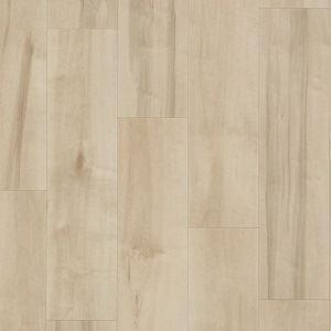 ポイント15倍東リ クッションフロアH ラスティクメイプル 色 CF9019 サイズ 182cm巾×6m 〔日本製〕送料無料