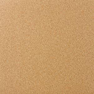 ポイント15倍東リ クッションフロアH コルク コルク 色 CF9061 サイズ 182cm巾×6m 〔日本製〕送料無料