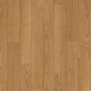 ポイント15倍東リ クッションフロア ニュークリネスシート ニュークリネスシート オーク 色 CN3102 サイズ 182cm巾×6m 〔日本製〕送料無料