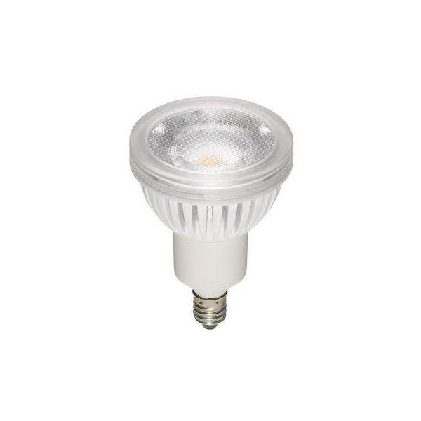 ポイント15倍(まとめ)ハロゲン形LEDランプ4.3W2700K60°(超広角タイプ) ヤザワ LDR4LWWE11〔×2セット〕送料無料 LDR4LWWE11〔×2セット〕送料無料