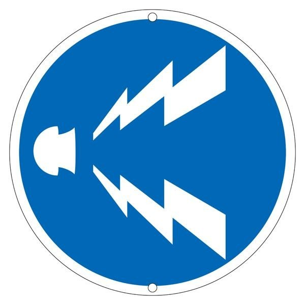 ポイント15倍道路標識 ポイント15倍道路標識 ポイント15倍道路標識 道路 328〔代引不可〕送料無料 e60