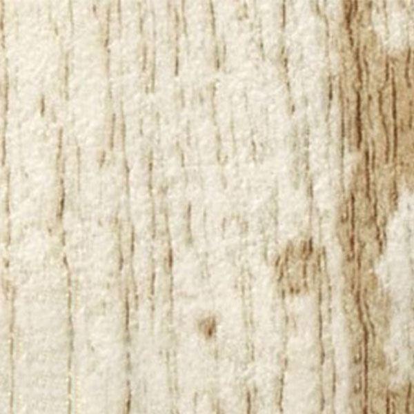 ポイント15倍サンゲツ 店舗用クッションフロア ペイントウッド 品番CM-1215 サイズ 200cm巾×3m送料無料 ポイント15倍サンゲツ 店舗用クッションフロア ペイントウッド 品番CM-1215 サイズ 200cm巾×3m送料無料