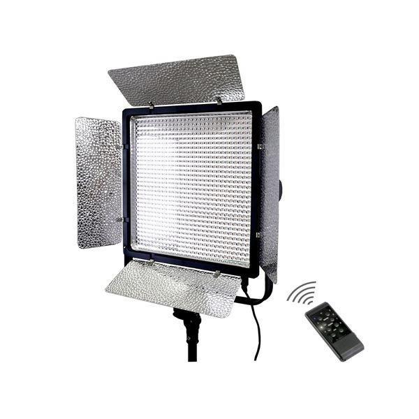 ポイント15倍LPL LEDライトプロVLP-U14000X デーライトタイプ L28991送料無料