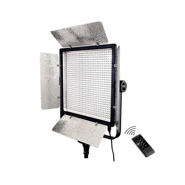 ポイント15倍LPL LEDライトプロVLP-U11000X デーライトタイプ L28995送料無料