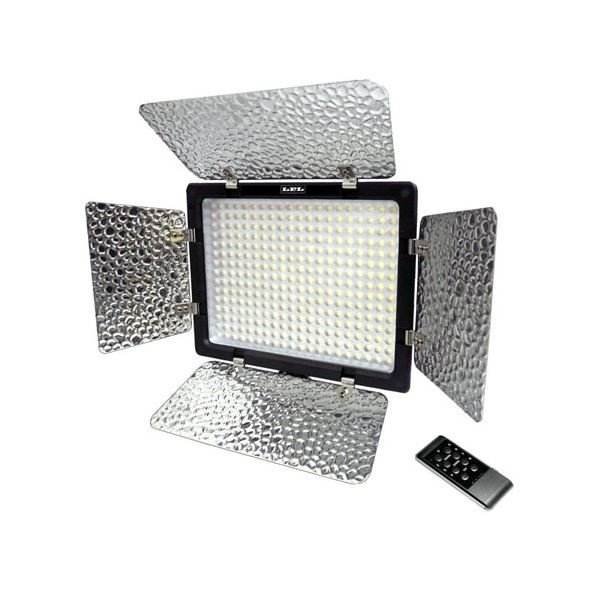 ポイント15倍LPL LEDライトVL-7200CX L26898送料無料