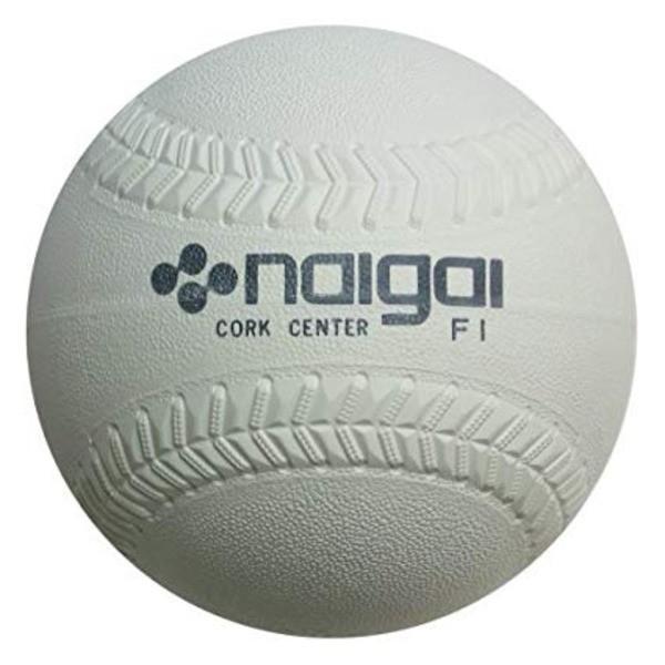 ポイント15倍ソフトボール3号 検定球 1/2ダース(6球)送料無料