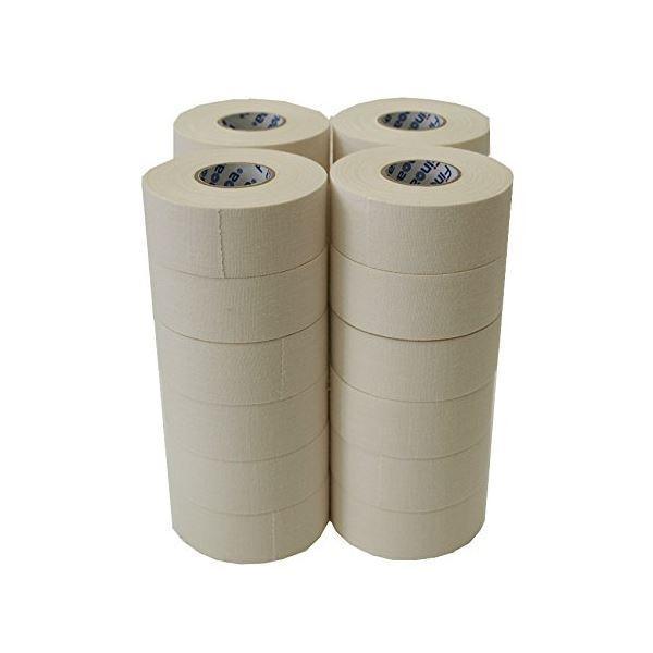 ポイント15倍Finoaプロホワイト 1箱 25mm(長さ12m)×24個入り送料無料