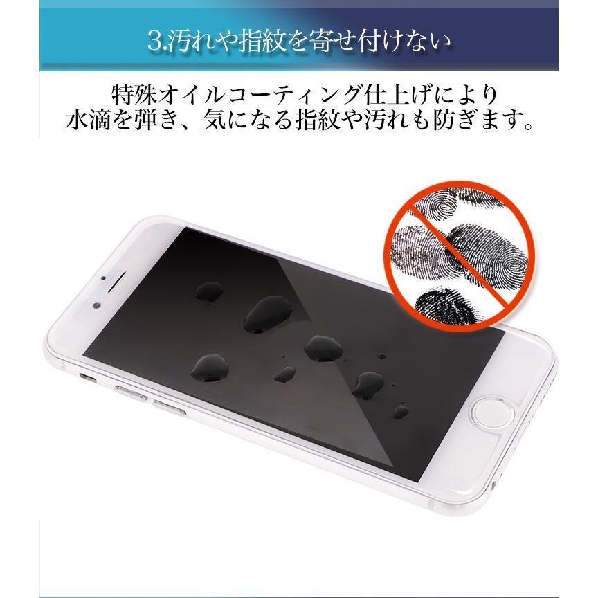 携帯 電話 ジャパネット ジャパネットたかた限定スマホ「arrows J」発売、SIMセットで税込6万940円【訂正】