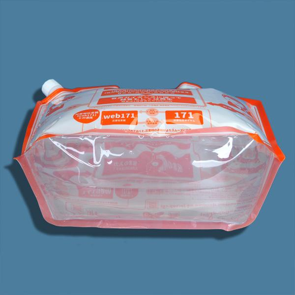 災害対策!給水タンク 容量:5リットル【避難生活用品】|minakami119|03