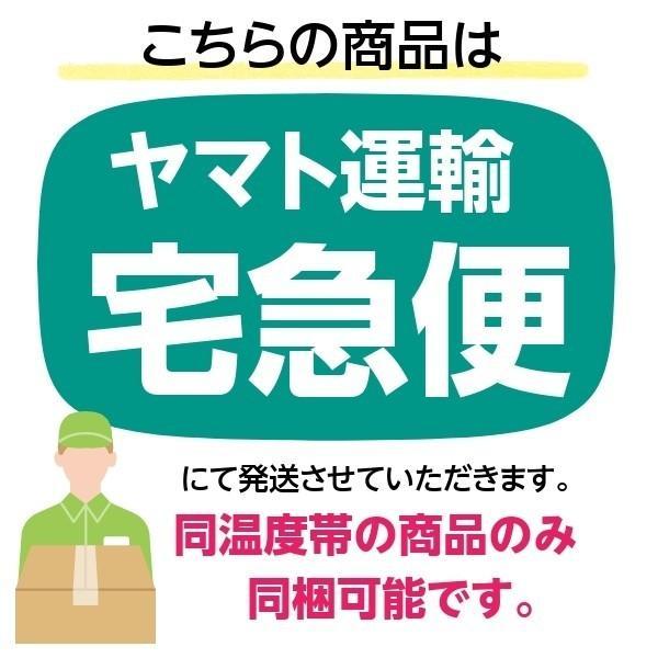 送料無料 合格祈願 オクトパス君&5を書く定規セット minamisanriku-hukko 04