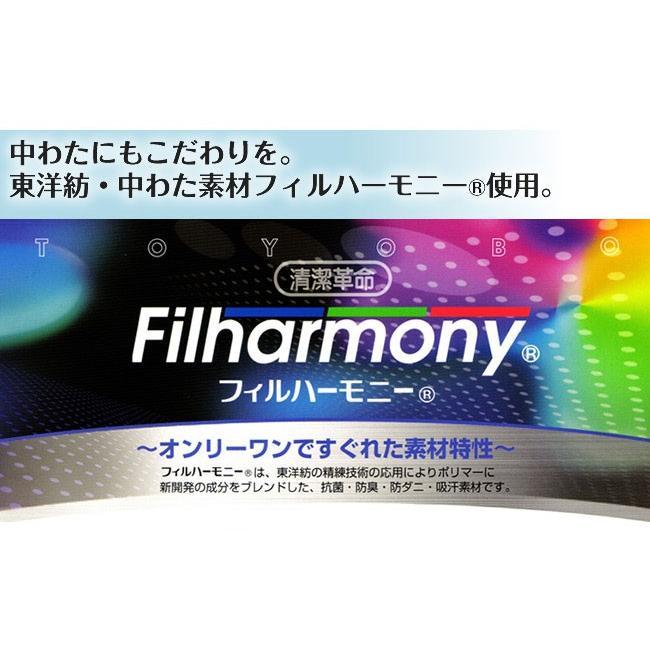 日本製 冷感敷きパッド シングル クールアウト (olcl-sp-10205) minamoto-bed 12