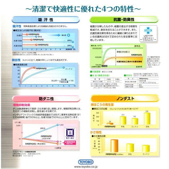 日本製 冷感敷きパッド シングル クールアウト (olcl-sp-10205) minamoto-bed 14