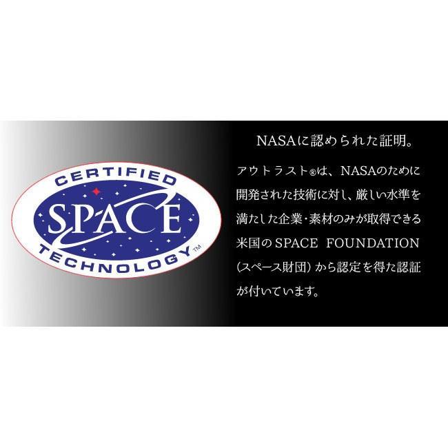 日本製 冷感敷きパッド シングル クールアウト (olcl-sp-10205) minamoto-bed 05
