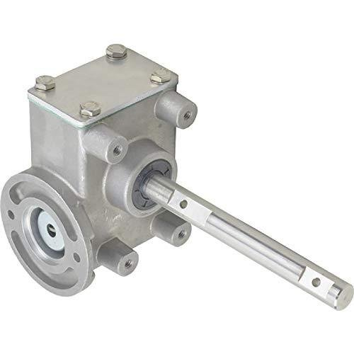 New DB Electrical 500-22030 Transmission/GearBox Compatible with/Replacement for SnowEx Salt Spreaders for Universal【並行輸入品】