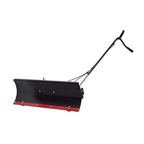 Craftsman CMXGZBF7124441 42 Snow Blade Tex Snowblade, Black【並行輸入品】