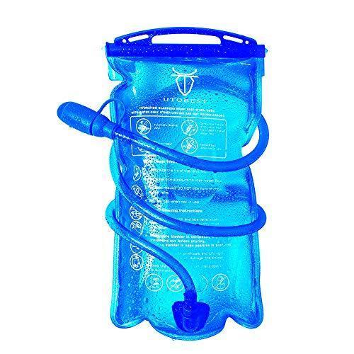 UTOBEST『ハイドレーション 給水リザーバー』