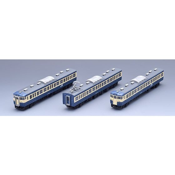 92561 JR 115-300系近郊電車 豊田車両センター 基本セット トミックス お取り寄せ