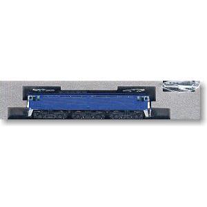 3057-1 EF63 1次形 カトー KATO 鉄道模型 Nゲージ