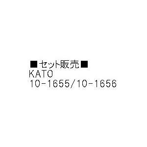 セット販売 10-1578/10-1579 221系 リニューアル車 JR京都線・神戸線 8両セット+6両セット カトー Nゲージ 2020年01月予約