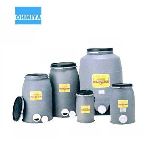 コダマ樹脂 穀物貯蔵用密閉容器 コクモツバンク PO-150G (容量150L)