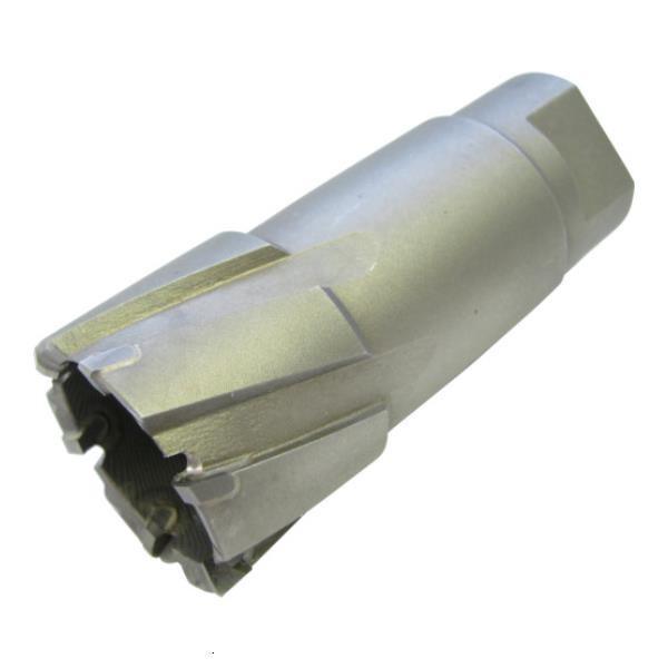 大見 50Hクリンキーカッター 50.0mm CRH50.0 [CRH-50.0][r20][s9-910]