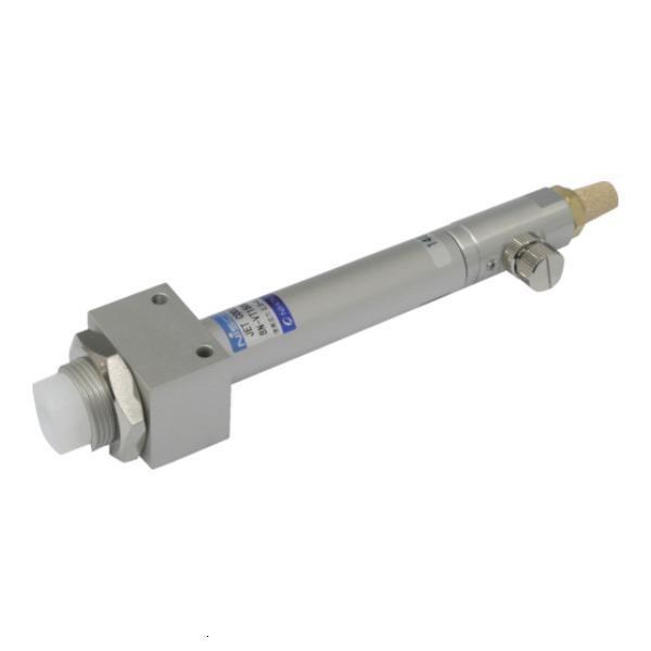 日本精器 高性能ジェットクーラ150L BNVT150K [BN-VT150K][r20][s9-920]
