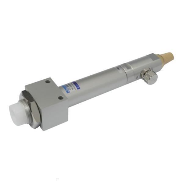日本精器 高性能ジェットクーラ600L BNVT600K [BN-VT600K][r20][s9-930]