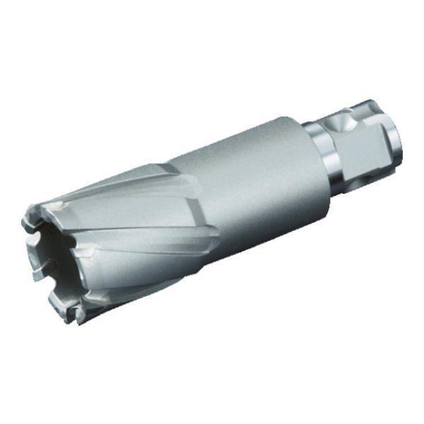 ユニカ メタコアマックス50 ワンタッチタイプ 49.0mm MX5049.0 [MX50-49.0][r20][s9-910]